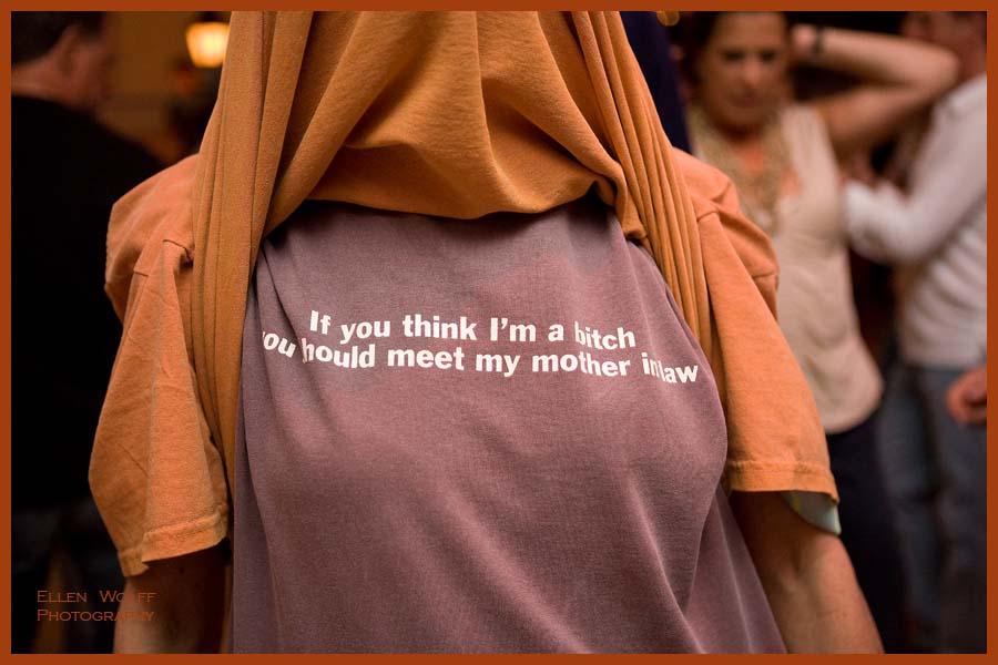 img_2693-mil-t-shirt