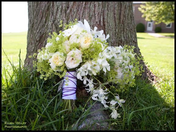 bouquet-3132