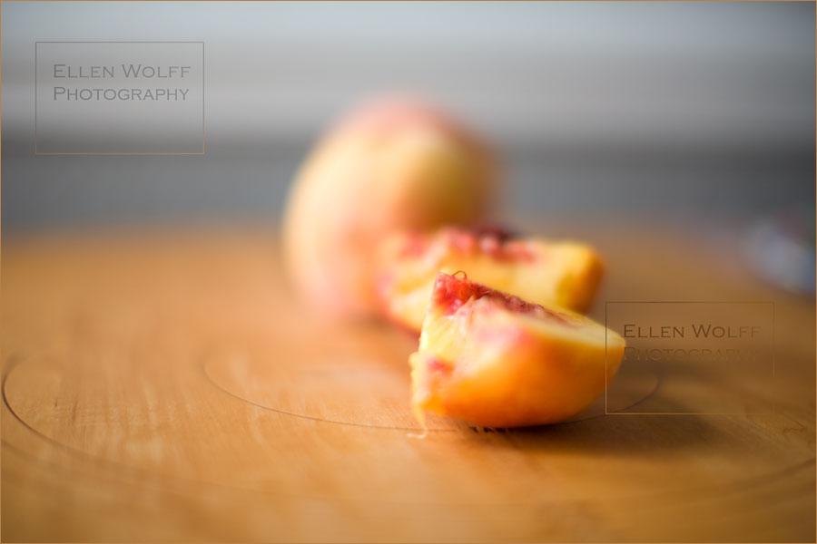 5035-farm-fresh-peaches