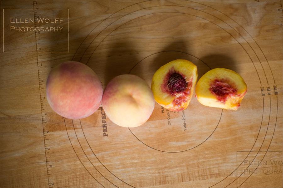 5038-tree-ripe-peaches