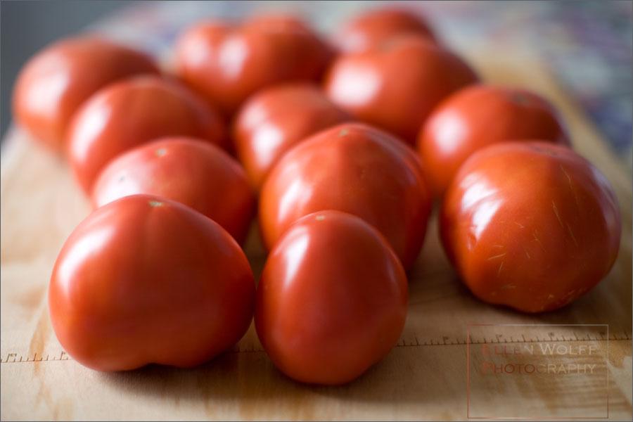 5048-long-island-tomatoes