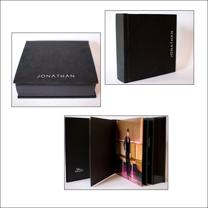 jonny-g-8500-album