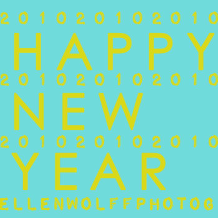 700px2010-happy-new-yearbyellen