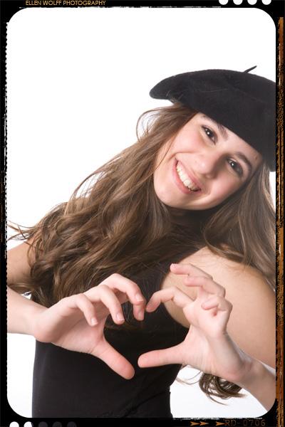 9-blog-i-heart-k