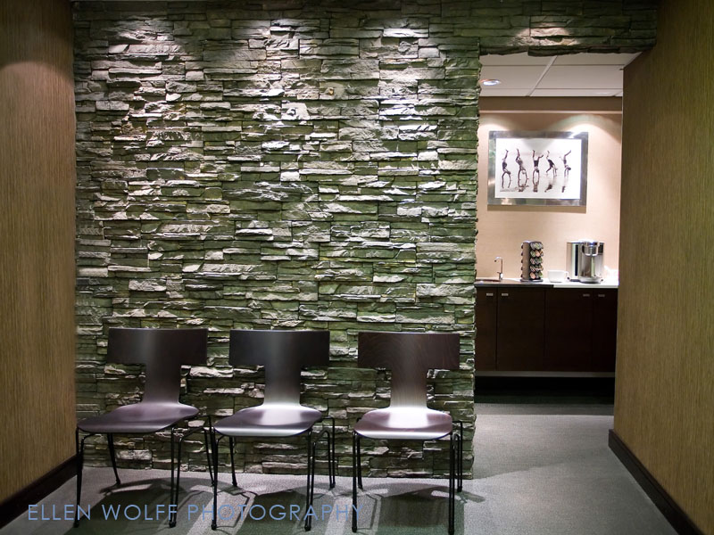 blog-0767-stone-wall-comfort-station