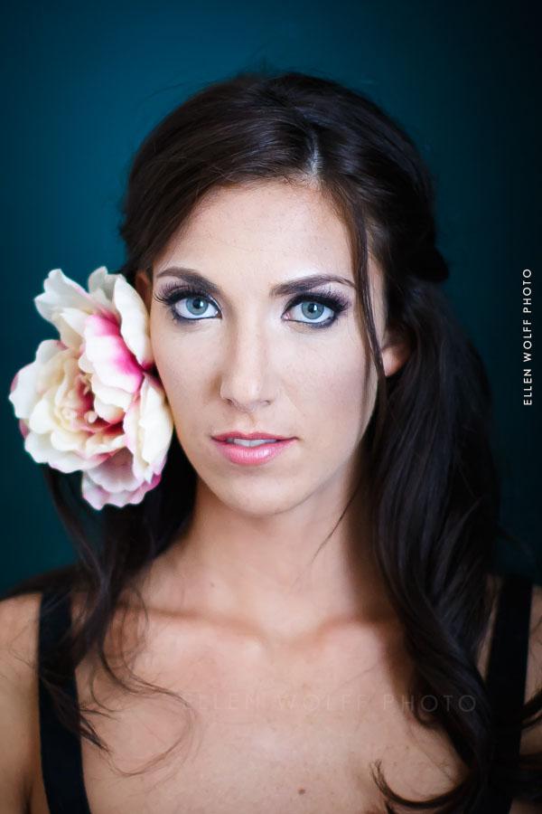 beauty_portrait_long_island_photographer