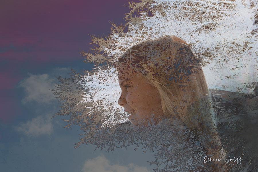 ewolff-Murray-experimental-fall-portrait_6590
