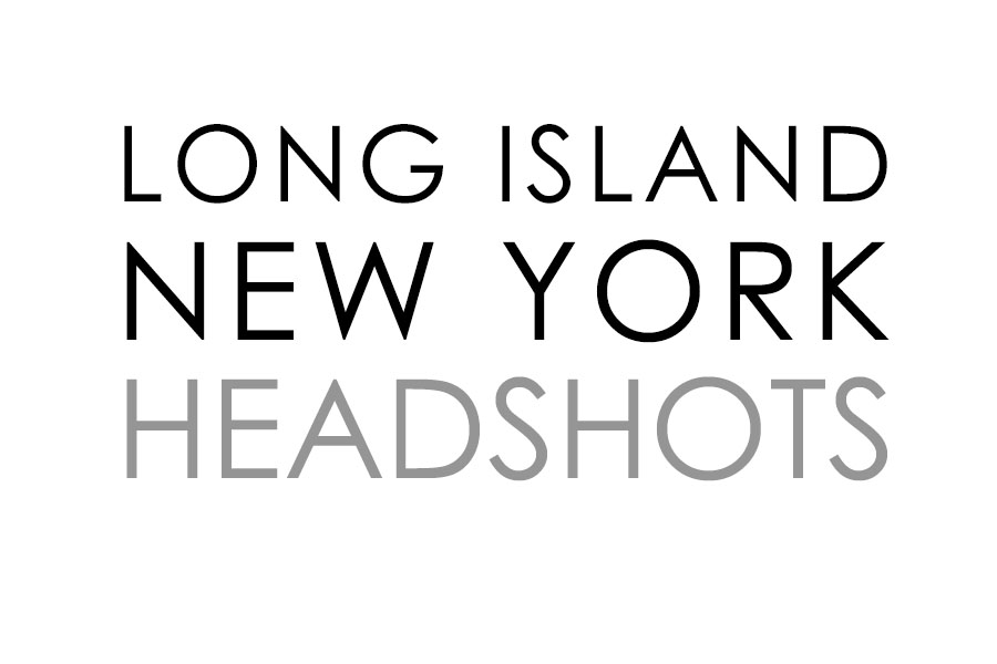 long island new york headshots