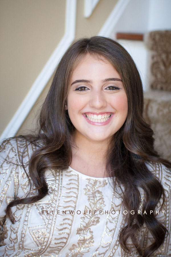 casual-bat-mitzvah-portrait