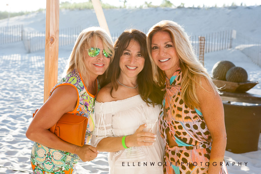 hamptons photography