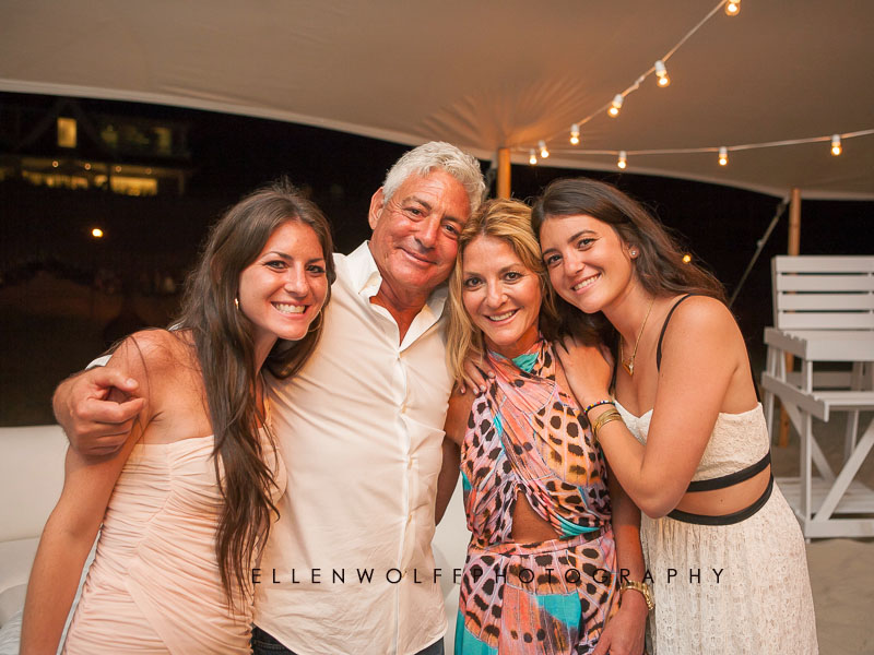 hamptons event photography