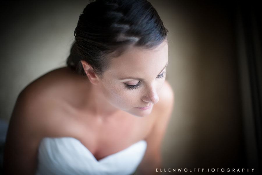 flowerfield_wedding-ellenwolff-8275