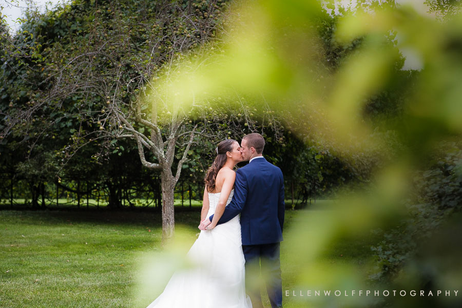 flowerfield_wedding-ellenwolff-8531