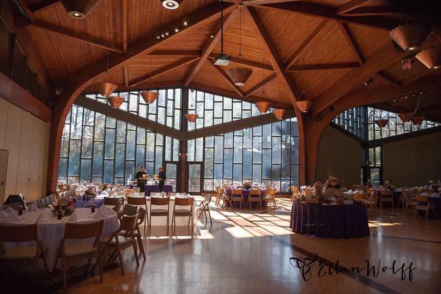 Port Washington Bat Mitzvah Photography